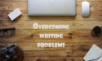How to Overcome Blogger's  Brain Freeze [Top 10 Tips]