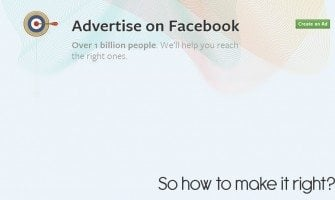 How to Reap Revenue from Your Facebook Ads