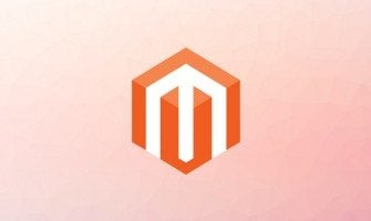 List of Top Blog Extensions for Magento