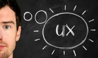 20 Essential UX Design Resources to Get Started and Succeed