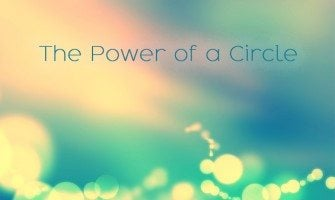 Circle – An Important Aspect of Web Design
