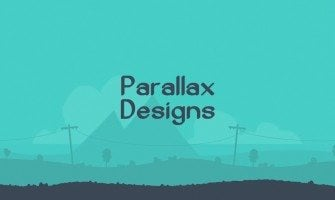 11 Amazing Code-Free Parallax Scrolling Sites