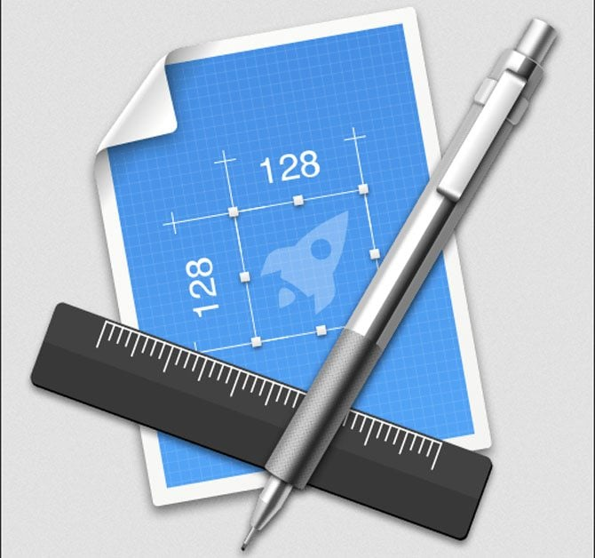 sketch-plugins