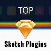 Expand Your Web Design Potential with These Free Sketch Plugins