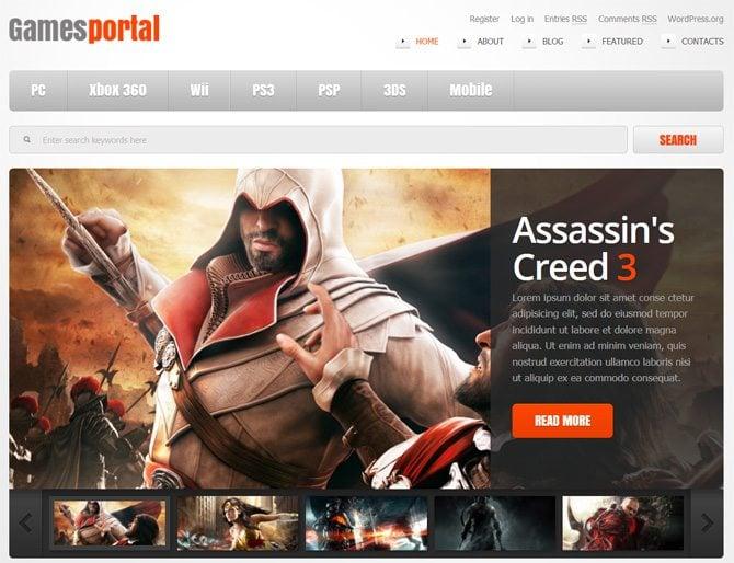 23-Games-Portal2