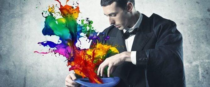 4-colors