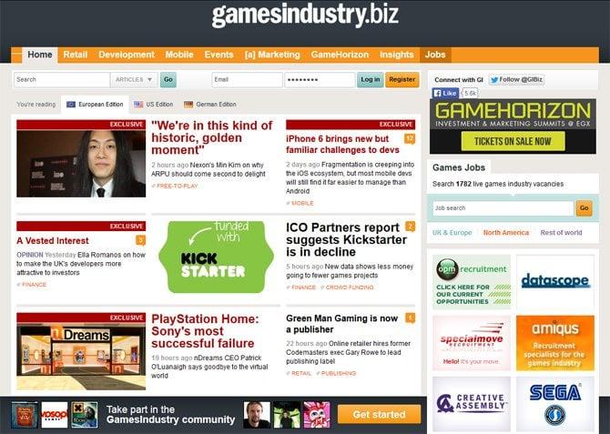 5-Gamesindustry-biz