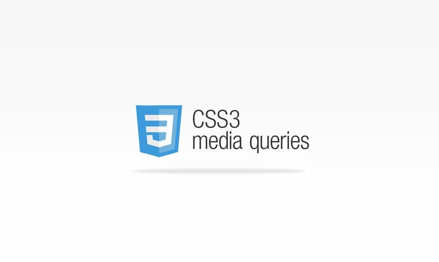CSS Media Queries for All Devices and Browsers (Including IE7 and IE8)