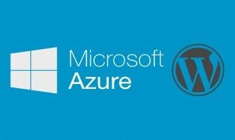 Microsoft Azure Makes Scaling WordPress Website a Hassle-Free Experience