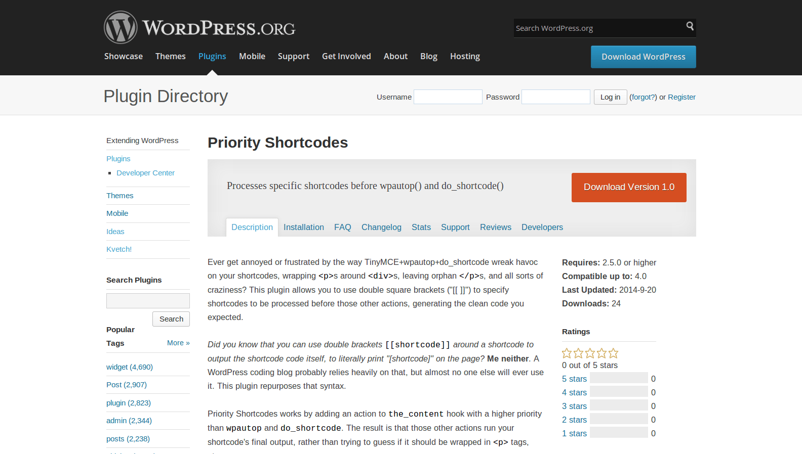 best_wordpress_plugins_october_2014_11