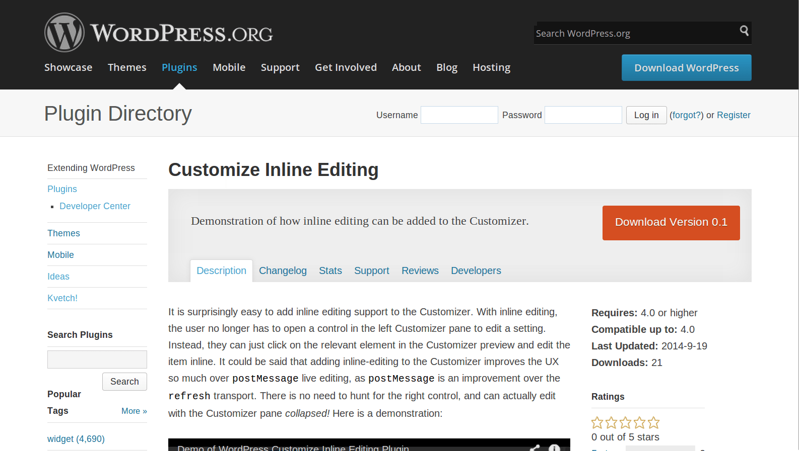 best_wordpress_plugins_october_2014_2
