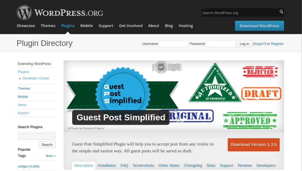 best_wordpress_plugins_october_2014_3