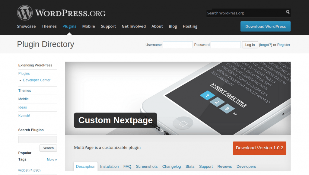best_wordpress_plugins_october_2014_4