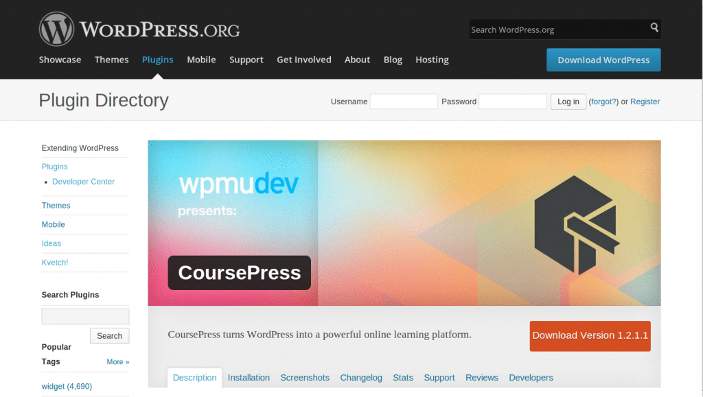best_wordpress_plugins_october_2014_6