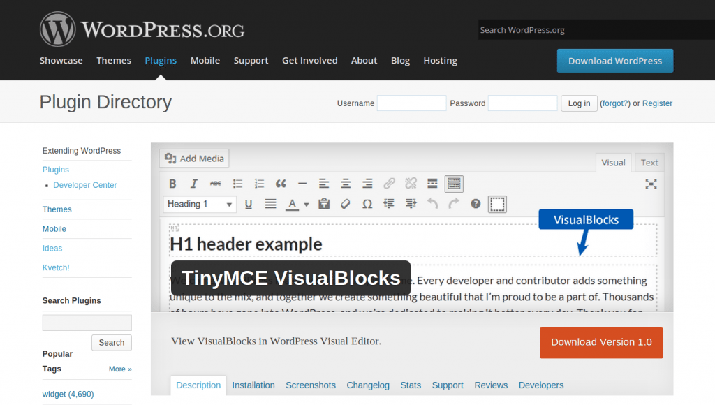 best_wordpress_plugins_october_2014_7