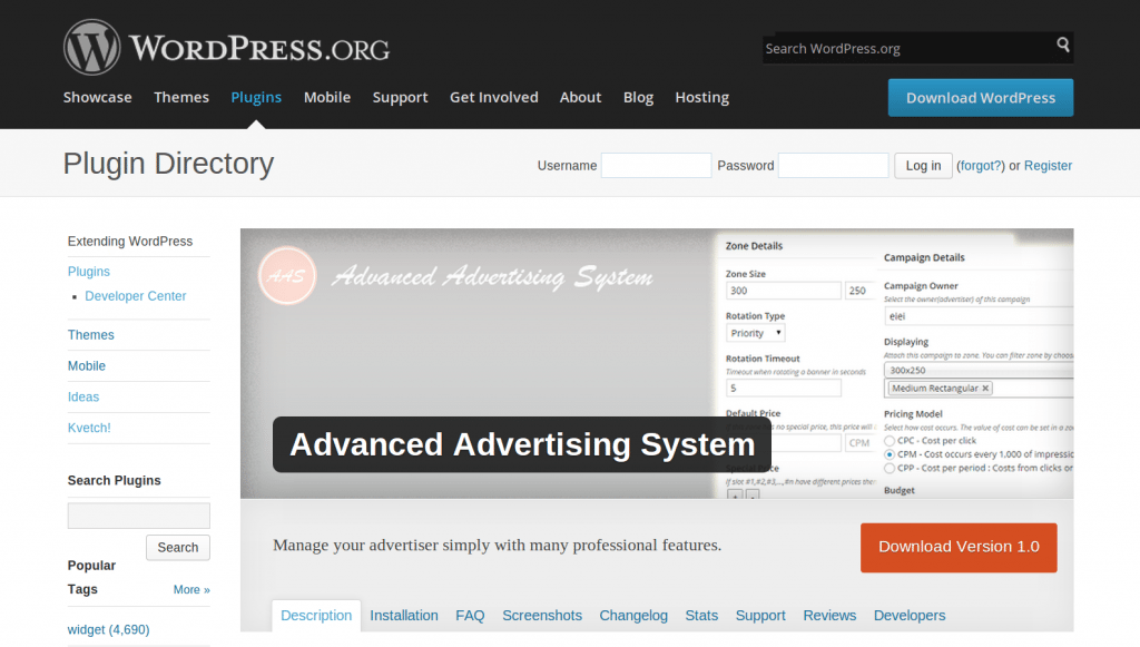 best_wordpress_plugins_october_2014_9