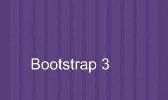 Bootstrap 3: The Grid System and Media Queries