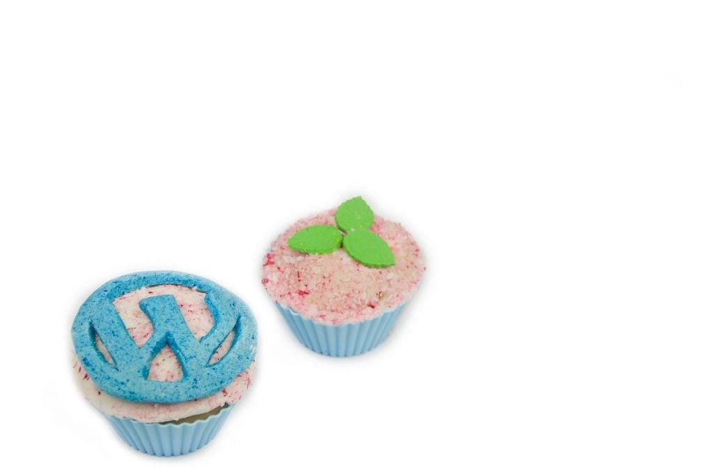 cms_cupcake_17