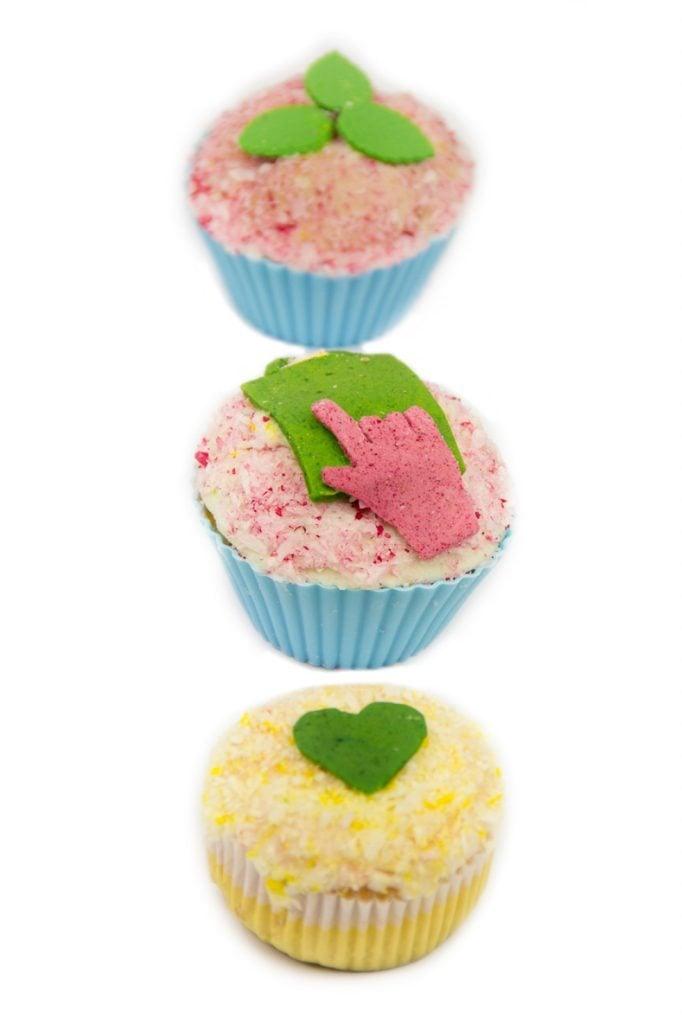 cms_cupcake_21