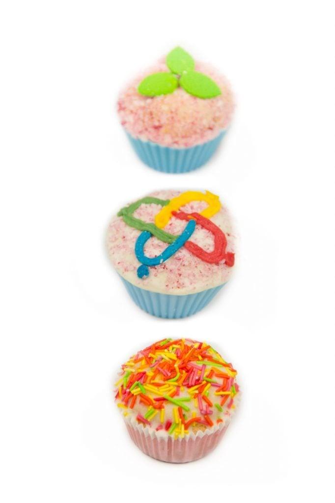 cms_cupcake_31