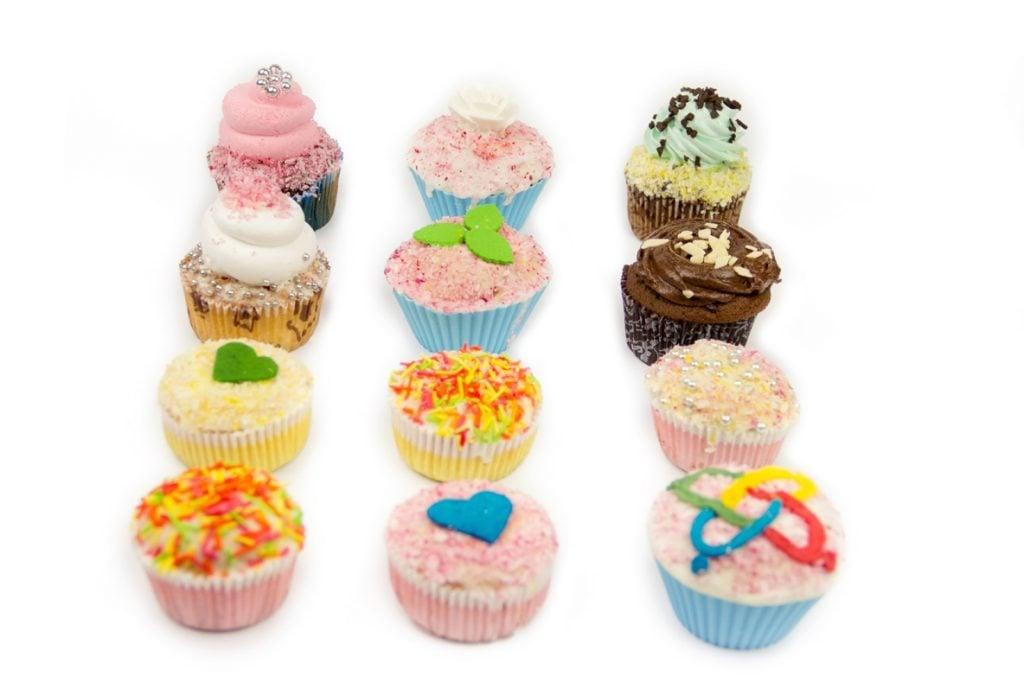 cms_cupcake_27