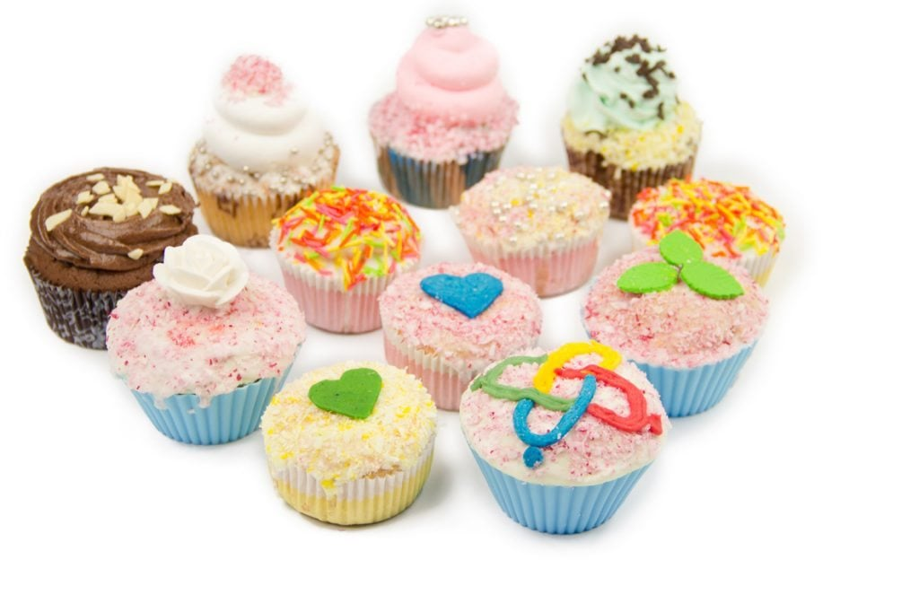 cms_cupcake_2