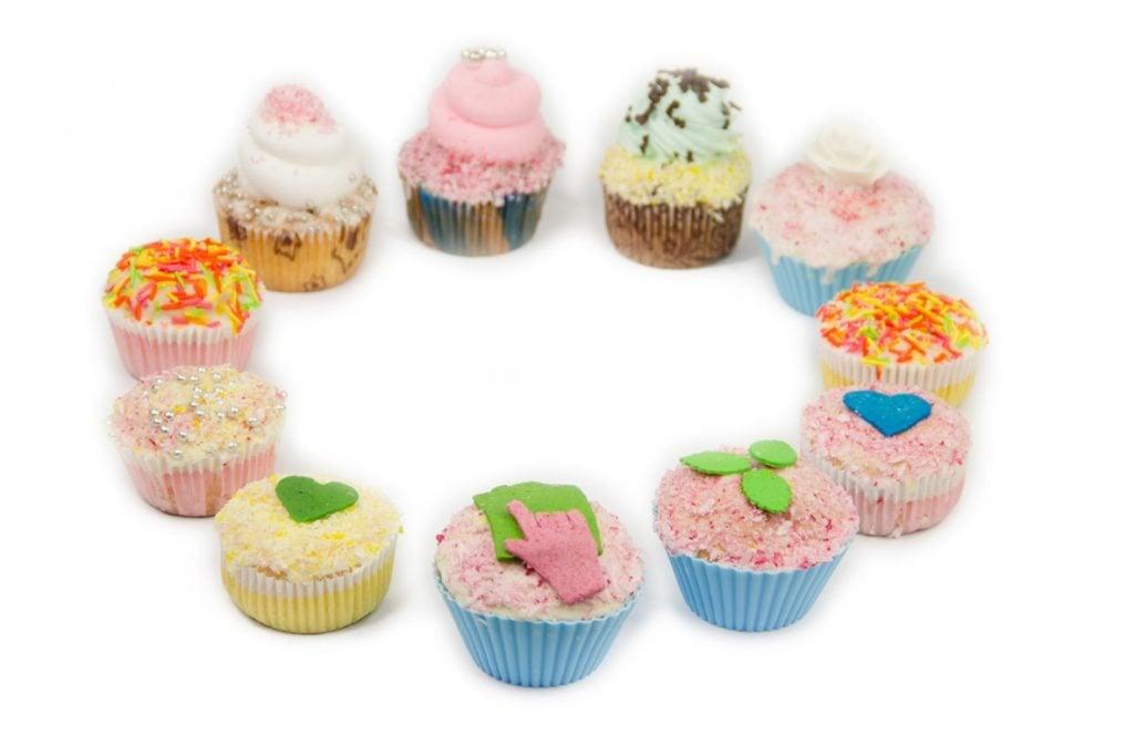 cms_cupcake_34
