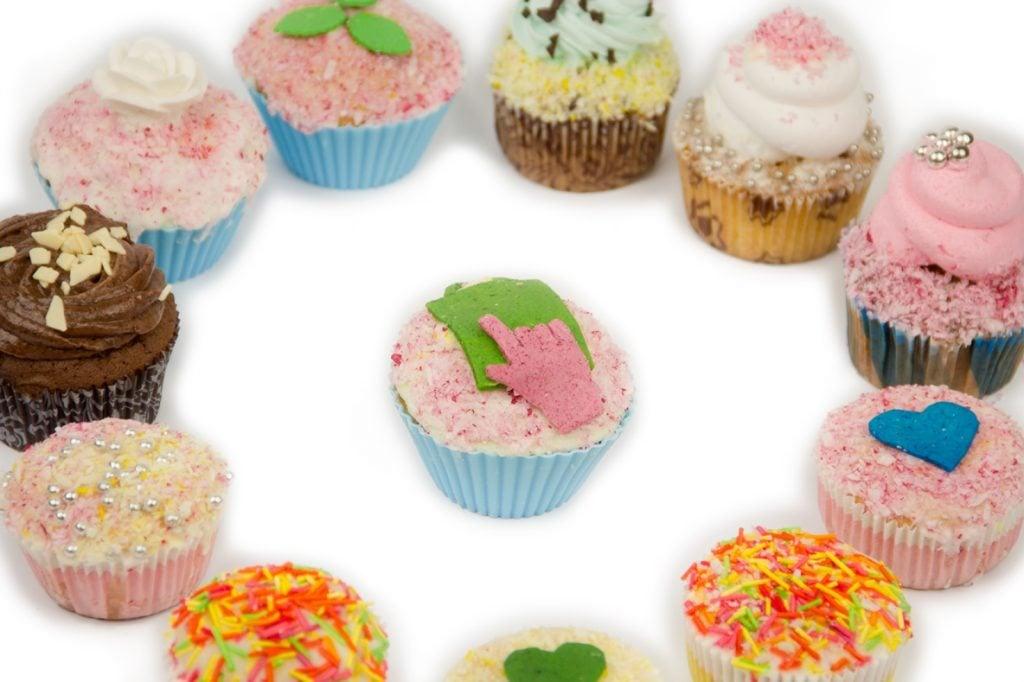 cms_cupcake_37