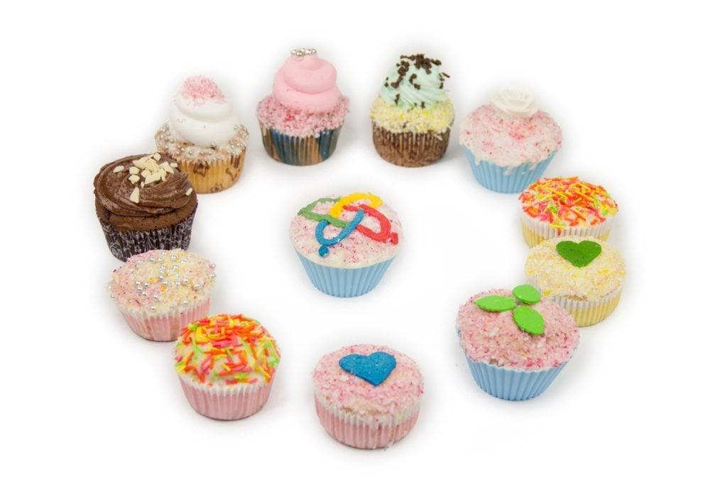 cms_cupcake_5