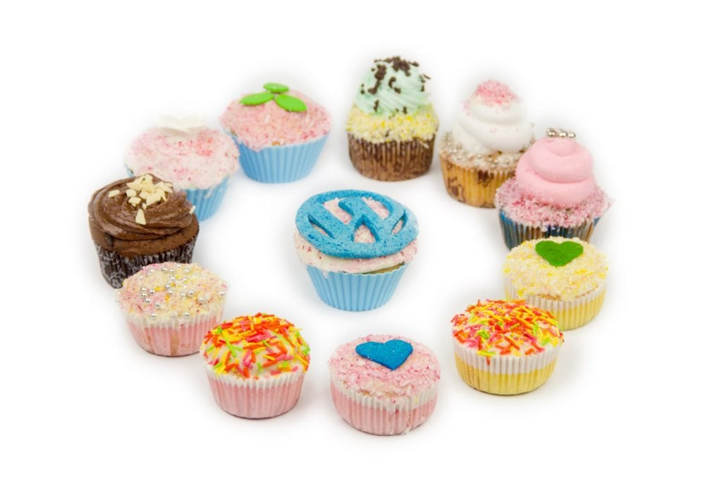 cms_cupcake_6