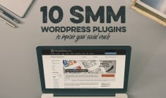 10 WordPress SMM Plugins to Improve Your Social Reach
