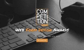 JotForm Contest is Spinning the Wheels! Will You Take Part?