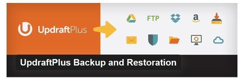 4-UpDraft-plus-Backup-and-Restoration