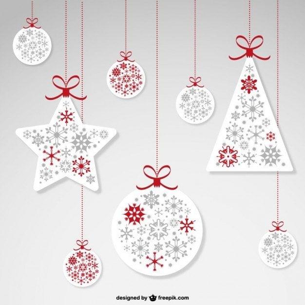 christmas-hanging-ornaments