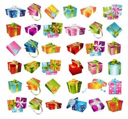gift_box_collection_vector_graphic