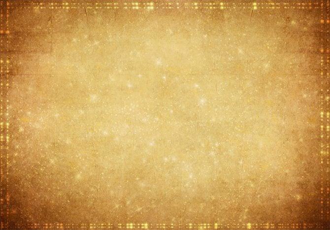 golden-xmas