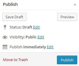 add_slider_publish
