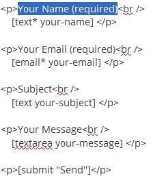contact_form_edit_2