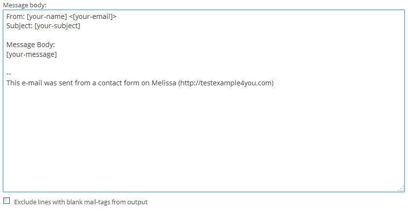 contact_form_edit_4