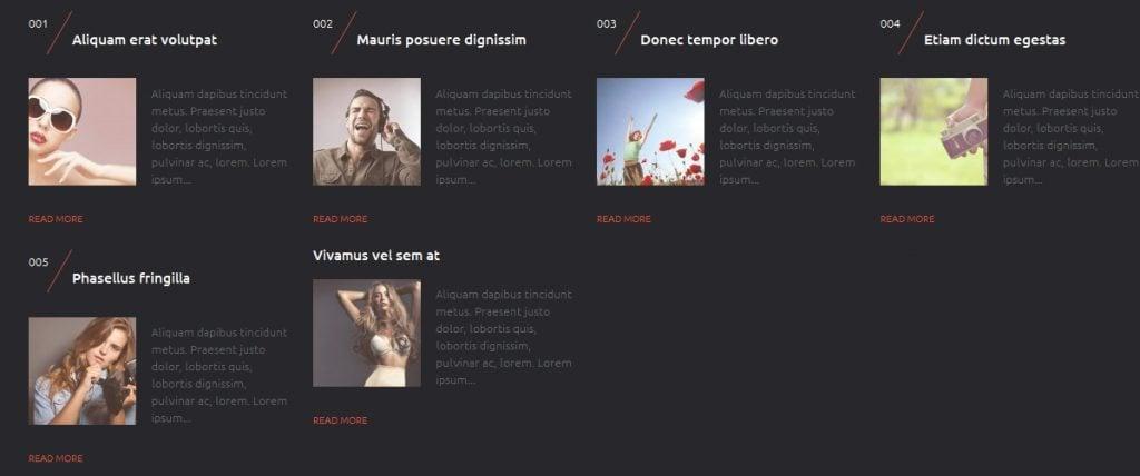 homepage_custom
