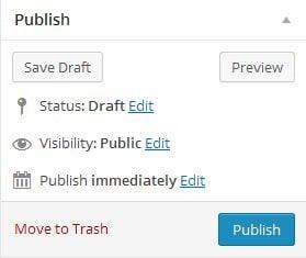 testimonial_publish