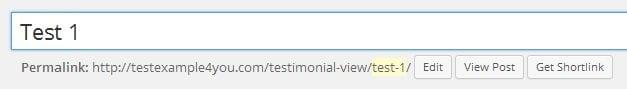 testimonial_title