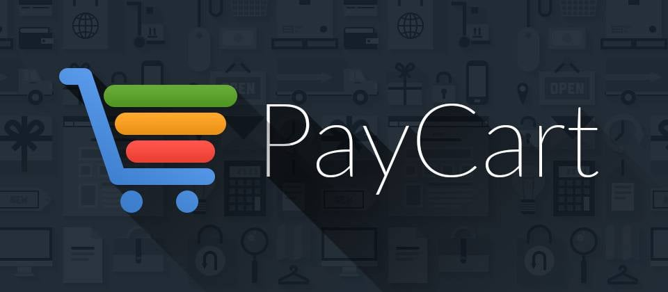 PayCart