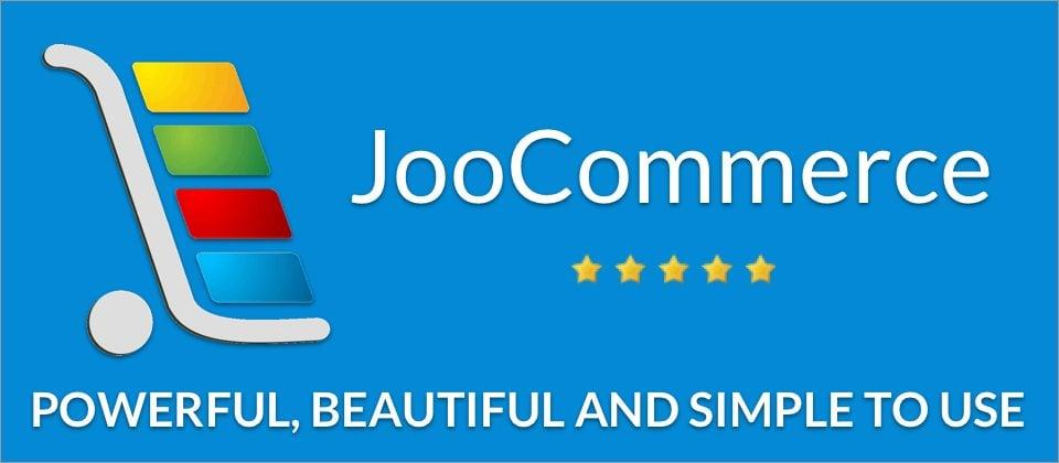 joocommerce