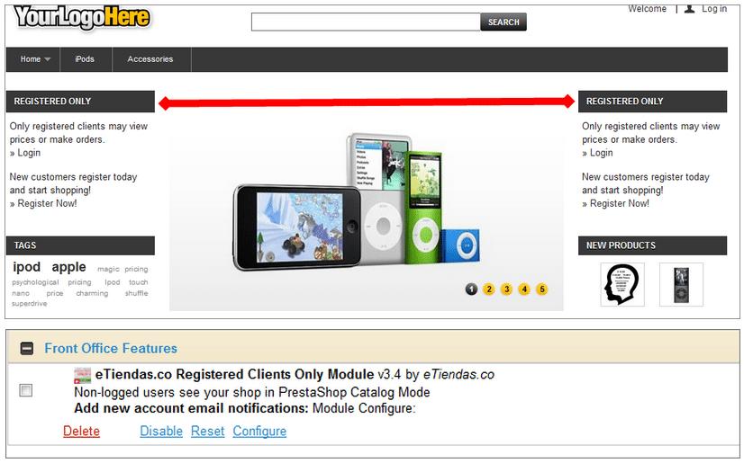 best prestashop sales plugins
