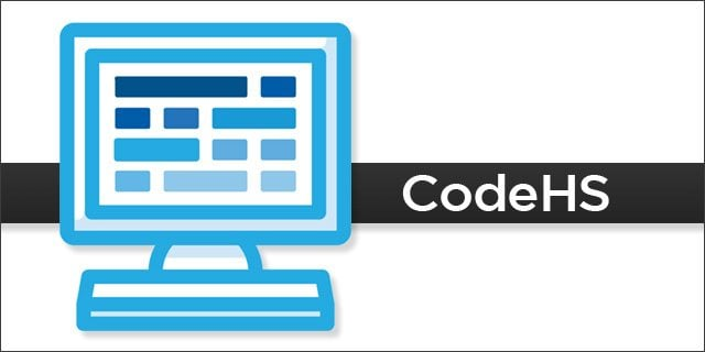 21 Resources for Designers to Sharpen Their Basic Coding Skills