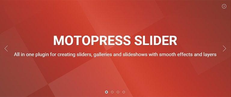 MotoPress-slider-for-WordPress