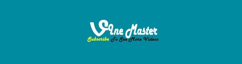Vine master