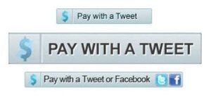pay-with-a-tweet-all-300