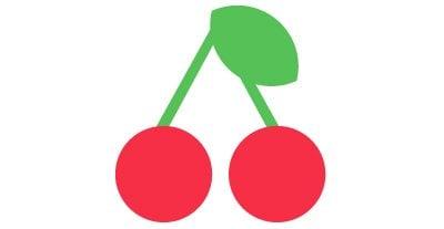 cherry framework latest version launch